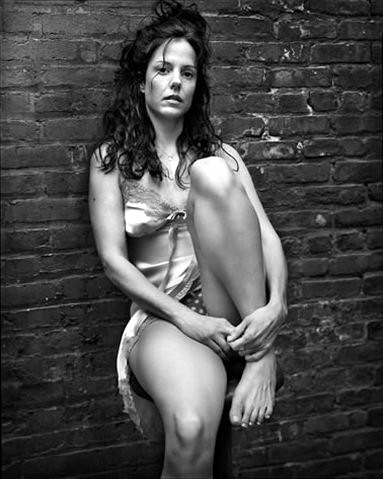 Mary louise parker mr skin