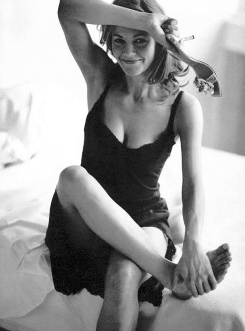 Diane Lane