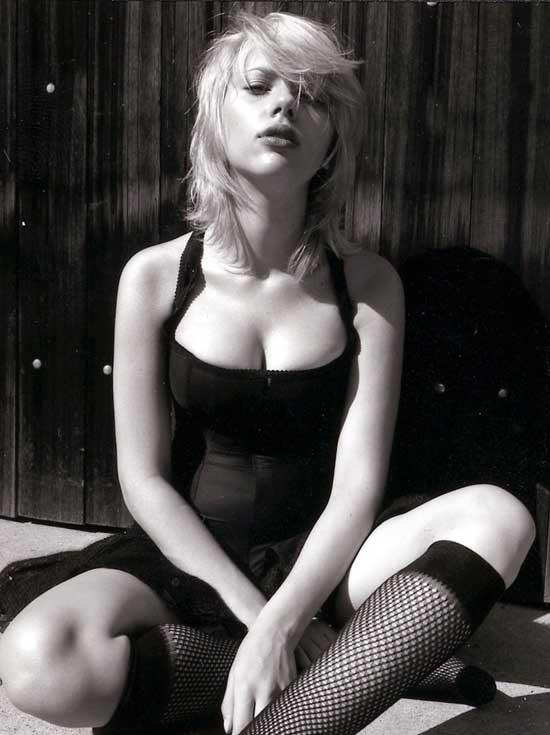 scarlett-johansson-vanity-fair-28.jpg